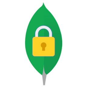 Configurando la seguridad de mongodb para un entorno de producción